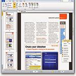 http://img5.downloadha.com/AliRe/Pics/Nitro-Pro-Enterprise-s1.jpg