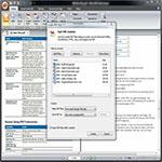 Nitro-Pro-Enterprise-اسکرین-شات