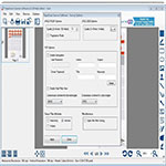 PaperScan-اسکرین-شات