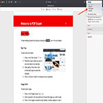 PDF-Expert-اسکرین-شات