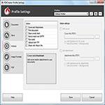 PDFCreator-اسکرین-شات