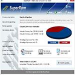 PGWare-SuperRam-اسکرین-شات