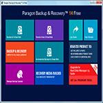 https://img5.downloadha.com/AliRe/Pics/Paragon-Backup-&-Recovery-s1.jpg