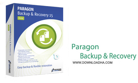 Paragon-Backup-&-Recovery