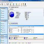 اسکرین-شات-Paragon-Hard-Disk-Manager