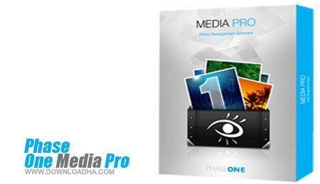 Phase-One-Media