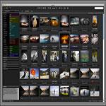http://img5.downloadha.com/AliRe/Pics/Phase-One-Media-s2.jpg