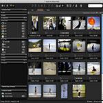 http://img5.downloadha.com/AliRe/Pics/Phase-One-Media-s3.jpg