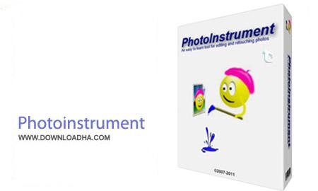 دانلود-Photoinstrument