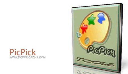 PicPick