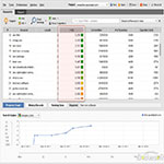 https://img5.downloadha.com/AliRe/Pics/Rank-Tracker-Enterprise-s1.jpg