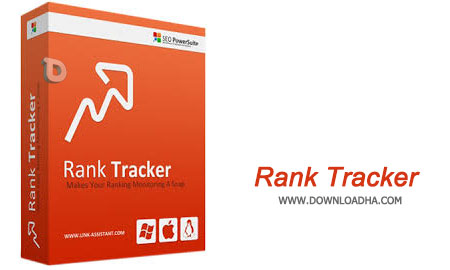 Rank-Tracker-Enterprise