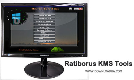 دانلود-Ratiborus-KMS-Tools