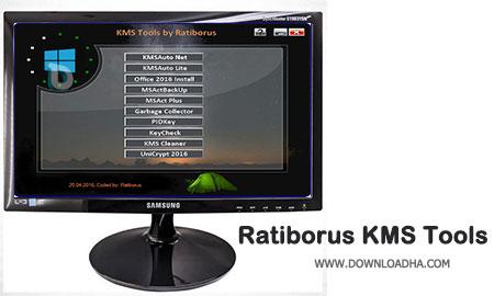فعال-ساز-ویندوز-و-افیس-Ratiborus-KMS-Tools-23-06-2017