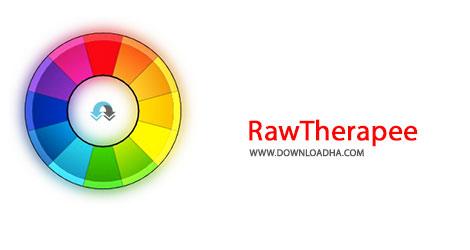 RawTherapee-Cover