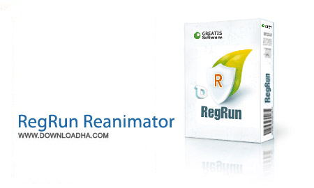 RegRun Reanimator