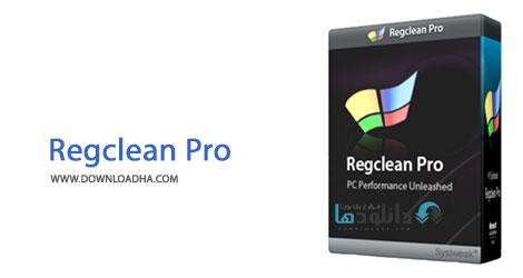 Regclean-Pro-Cover