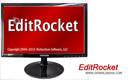 دانلود-Richardson-Software-EditRocket