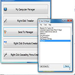 http://img5.downloadha.com/AliRe/Pics/Right-Click-Enhancer-s1.jpg