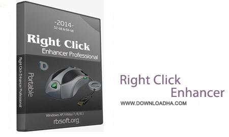 Right-Click-Enhancer