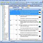 SQLite-Expert-اسکرین-شات