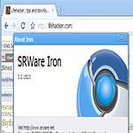 https://img5.downloadha.com/AliRe/Pics/SRWare-Iron-s1.jpg