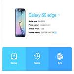 https://img5.downloadha.com/AliRe/Pics/Samsung-Smart-Switch-s1.jpg