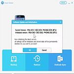 https://img5.downloadha.com/AliRe/Pics/Samsung-Smart-Switch-s2.jpg