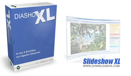 Slideshow XL