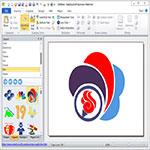 https://img5.downloadha.com/AliRe/Pics/SmartsysSoft-Business-Publisher-s1.jpg