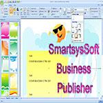 https://img5.downloadha.com/AliRe/Pics/SmartsysSoft-Business-Publisher-s2.jpg