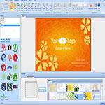 https://img5.downloadha.com/AliRe/Pics/SmartsysSoft-Business-Publisher-s3.jpg