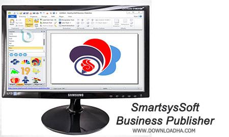 SmartsysSoft-Business-Publisher