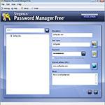 https://img5.downloadha.com/AliRe/Pics/Steganos-Password-Manager-s3.jpg