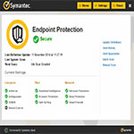 Symantec-Endpoint-Protection-اسکرین-شات