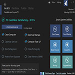 https://img5.downloadha.com/AliRe/Pics/Synei-System-Utilities-s2.jpg