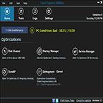 https://img5.downloadha.com/AliRe/Pics/Synei-System-Utilities-s3.jpg