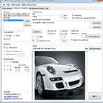 TSR-Watermark-Image-اسکرین-شات