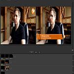 اسکرین-شات-Telestream-Wirecast