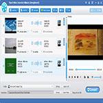 اسکرین-شات-Tipard-Video-Converter