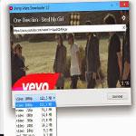 Ummy-Video-Downloader-اسکرین-شات