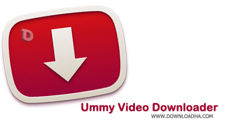 دانلود-Ummy-Video-Downloader