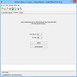 VMProtect-اسکرین-شات