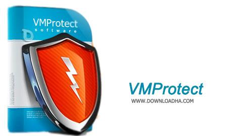 دانلود-VMProtect