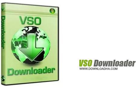 نرم افزار-دانلود-ویدیو-VSO-Downloader