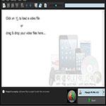 http://img5.downloadha.com/AliRe/Pics/VSO-ConvertXtoVideo-s1.jpg