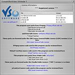 VSO-ConvertXtoVideo-اسکرین-شات