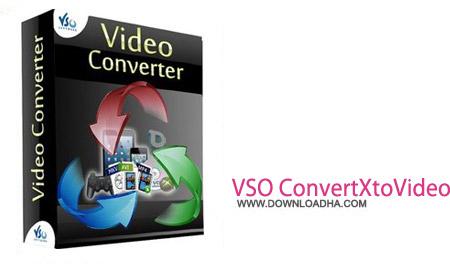 دانلود-VSO-ConvertXtoVideo