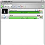 http://img5.downloadha.com/AliRe/Pics/VSO-Downloader-s1.jpg
