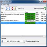 http://img5.downloadha.com/AliRe/Pics/VSO-Downloader-s2.jpg